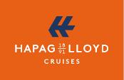 HapagLlyod Logo