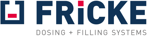 Fricke Logo