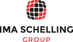 IMA Schelling Group Logo
