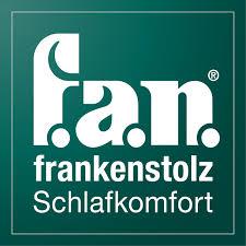 Frankenstolz Logo