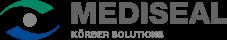 Mediseal Logo
